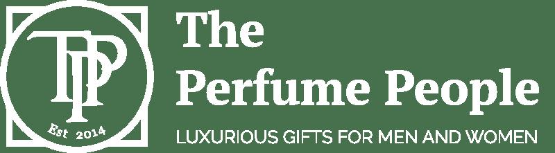 Perfume People Ltd