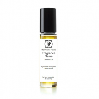 Home - Perfume People Ltd