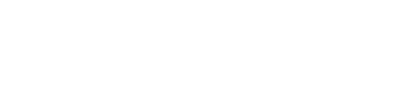 Perfume People Ltd